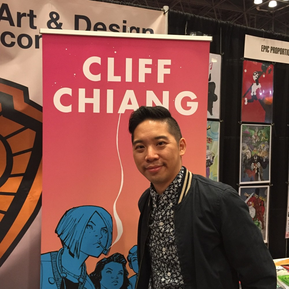 cliff_chiang